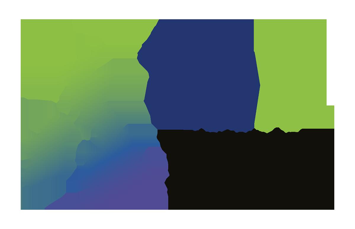 TalX Logo